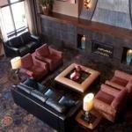 фото Hampton Inn Council Bluffs 228337226