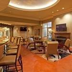 фото Holiday Inn Hotel & Suites Maple Grove Northwest Minneapolis-Arbor Lakes 228337608