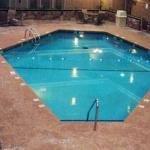 фото CLARION HOTEL OKLAHOMA CITY 228337809