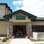 фото Holiday Inn Hotel & Suites Owatonna 228337959