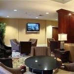 фото Holiday Inn Raleigh Cary 228338030