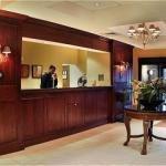 фото Holiday Inn Raleigh Cary 228338038