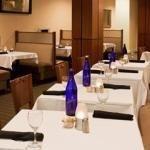 фото Holiday Inn Hotel & Suites Savannah Airport-Pooler 228338128