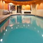 фото Holiday Inn Hotel & Suites Stockbridge-Atlanta I-75 228338229