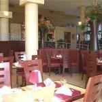 фото Quality Inn & Suites 228338297