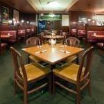 фото Holiday Inn & Suites Wausau-Rothschild 228338384