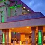 фото Holiday Inn Phoenix-Mesa/Chandler 228338713