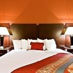 фото Holiday Inn Phoenix-Mesa/Chandler 228338719
