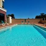 фото Holiday Inn Houma 228338831