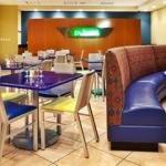 фото Holiday Inn Houma 228338835
