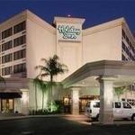 фото Holiday Inn Houston Hobby Airport 228338848