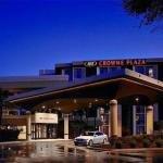 фото Crowne Plaza Jacksonville Airport 228339194