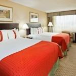 фото Holiday Inn Johnson City 228339316