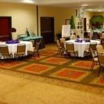фото Holiday Inn Lake Charles - West Sulphur 228339869