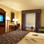 фото Clarion Hotel Lexington 228340142