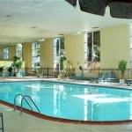 фото Clarion Hotel Lexington 228340150