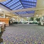 фото Holiday Inn Park Plaza 228340800