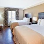 фото Holiday Inn Macon North 228340909