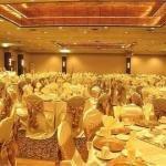 фото Holiday Inn Manitowoc 228341250