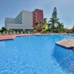 фото Holiday Inn Mayaguez & Tropical Casino 228341388