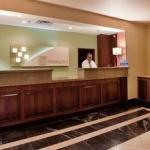 фото Holiday Inn Mayaguez & Tropical Casino 228341396