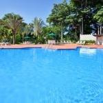 фото Holiday Inn Mayaguez & Tropical Casino 228341400