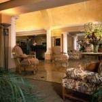 фото Holiday Inn Midtown 228341725