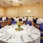 фото Holiday Inn Morgantown 228342228
