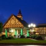 фото Holiday Inn New Ulm 228342778