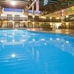 фото Holiday Inn New Ulm 228342781
