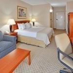фото Holiday Inn North Haven 228343009