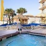 фото Holiday Inn Oceanfront at Surfside Beach 228343306
