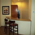 фото Holiday Inn Omaha Downtown - Airport 228343464