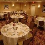 фото Holiday Inn Orangeburg-Rockland/Bergen County 228343556