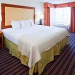 фото Holiday Inn Petersburg North - Ft. Lee 228344083