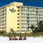 фото Holiday Inn Pompano Beach-Oceanside 228344420