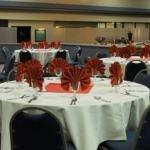 фото Holiday Inn Portland South/Wilsonville 228344529