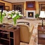 фото Holiday Inn Quincy 228344914