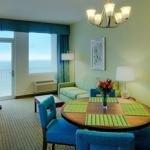 фото Hilton Pensacola Beach Gulf Front 228345322