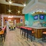 фото Hilton Pensacola Beach Gulf Front 228345330