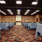 фото Holiday Inn Richardson 228345518