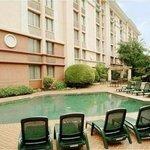 фото Holiday Inn Richardson 228345522