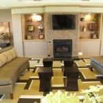 фото Holiday Inn Roanoke - Tanglewood Route 419 & I 581 228345695