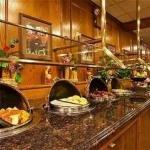 фото Holiday Inn Rolling Mdws-Schaumburg Area 228345874