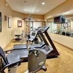 фото Holiday Inn San Diego La Mesa 228346375