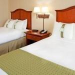 фото Holiday Inn Schenectady 228346765