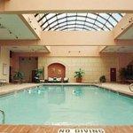 фото Holiday Inn Select Dallas Central 228347056