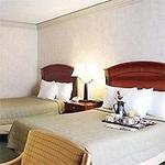 фото Holiday Inn Select Dallas Central 228347072