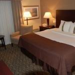 фото Holiday Inn Sioux City 228347577