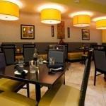 фото Holiday Inn Statesboro-University Area 228348101